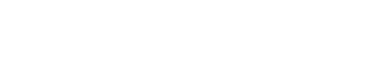 1Cloudforall Retina Logo